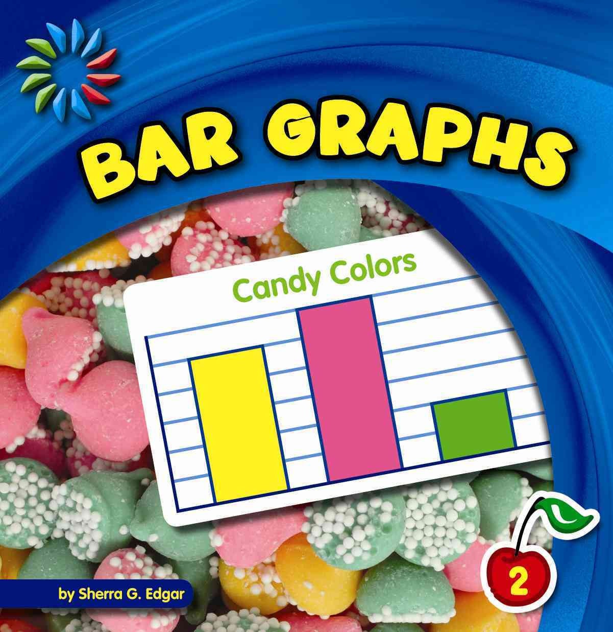 Bar Graphs By Edgar, Sherra G.